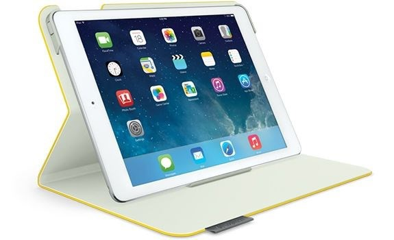 Vỏ bao Folio Protective for iPad Air