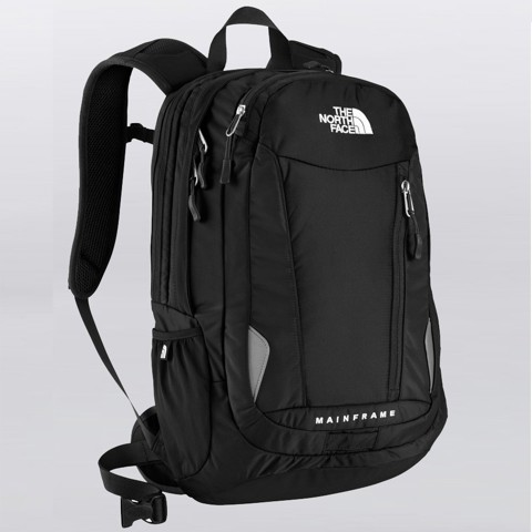 Balo The North Face Main Frame