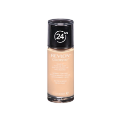 KEM NỀN REVLON COLORSTAY NORMAL / DRY SPF 20 FRESH BEIGE 250