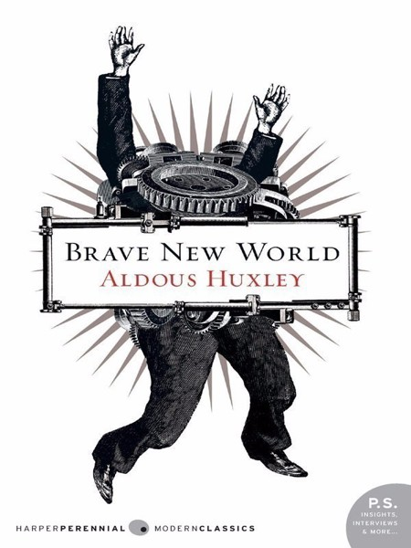 the control and manipulation of the masses in brave new world Brave new world is a dystopian novel the islands are full of the most interesting people in the world  the biological techniques used to control the populace.