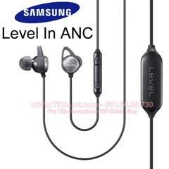 Tai Nghe Samsung Level In ANC chống ồn
