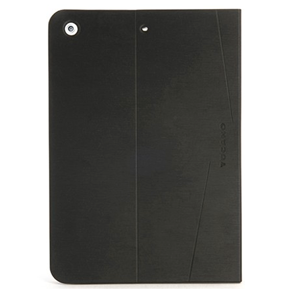 Vỏ iPad Air Tucano Filo (Black)