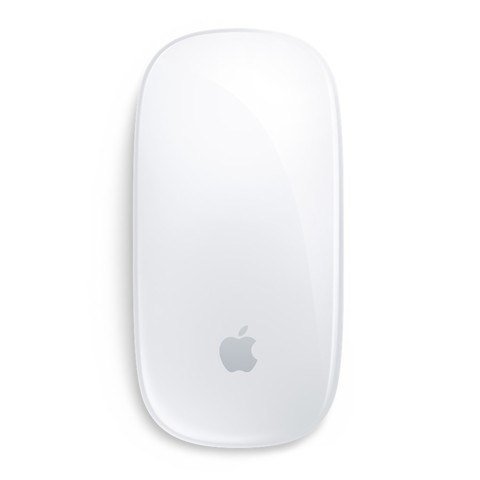 Apple Magic Mouse 2 Xách Tay Mỹ