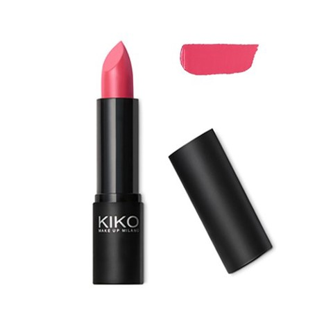 Son Kiko Smart 904 - Strawberry Pink