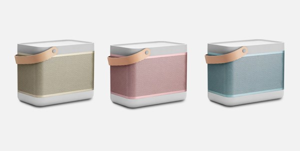 B&O PLAY by Bang & Olufsen Beolit 15