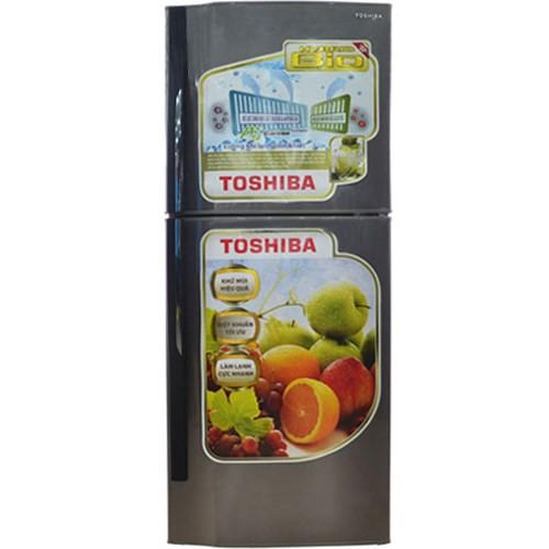 Tủ lạnh 2 cửa Toshiba GR S21VPB 86L