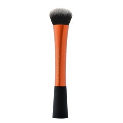 CỌ BASE EXPERT FACE BRUSH REAL TECHNIQUES