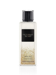 XỊT TOÀN THÂN VICTORIA'S SECRET ANGEL GOLD 250ML