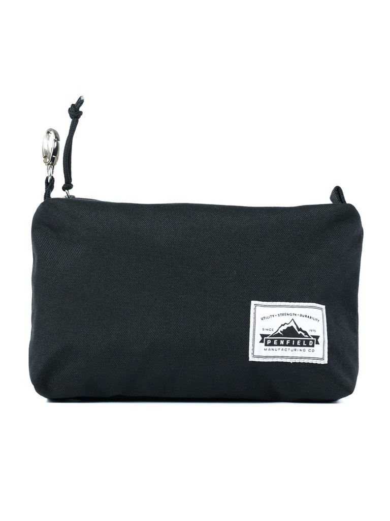 Penfield Danbury Washbag