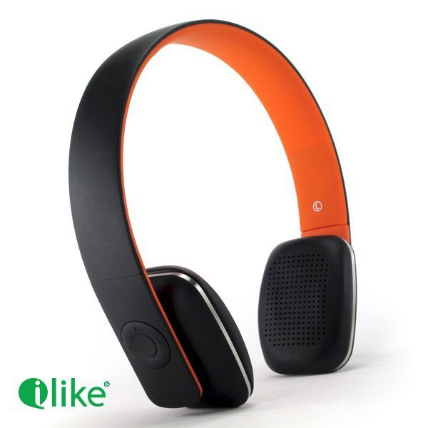 Tai nghe Bluetooth iLIKE LE907