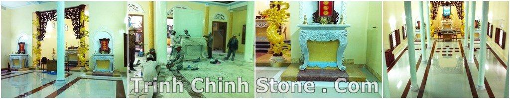 đền thất trung sơn đá cẩm thạch đà nẵng