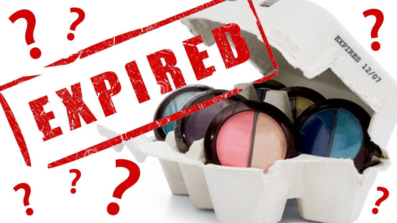 Qui định về việc ghi hạn sử dụng trên bao bì mỹ phẩm tại Mỹ và Châu Âu