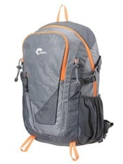 Nepa Elaine 22 Backpack (M) Grey