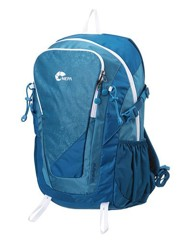 Nepa Elaine 22 Backpack (M) Blue