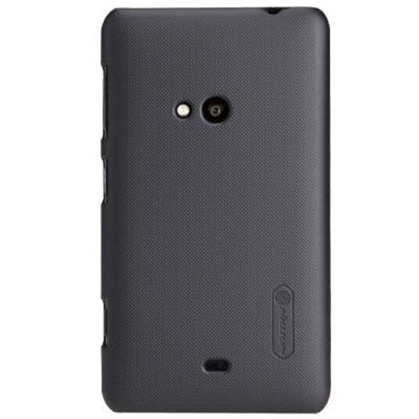 Case Nillkin for Nokia Lumia 625 (Black)