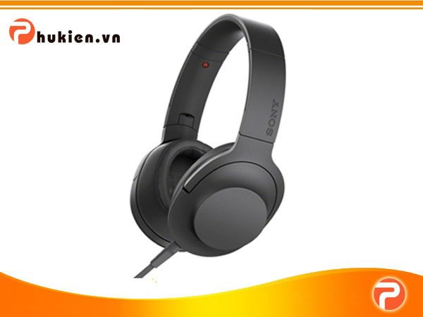 Tai nghe Sony MDR-100AAP
