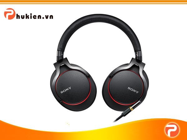 Tai nghe Sony MDR-1A