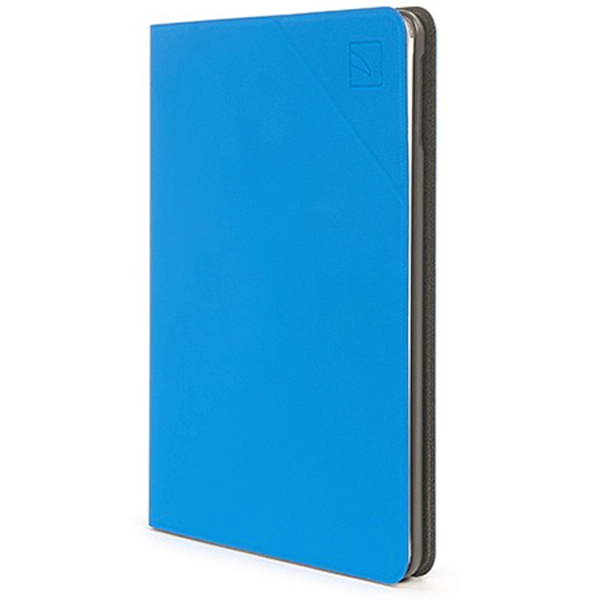Vỏ iPad Air Tucano Angolo (Blue)