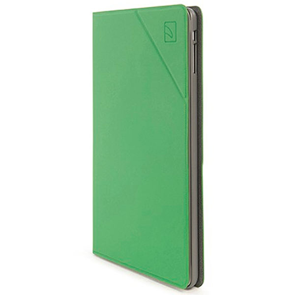 Vỏ iPad Air Tucano Angolo (Green)