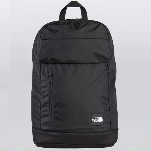 Balo The North Face Single Taske