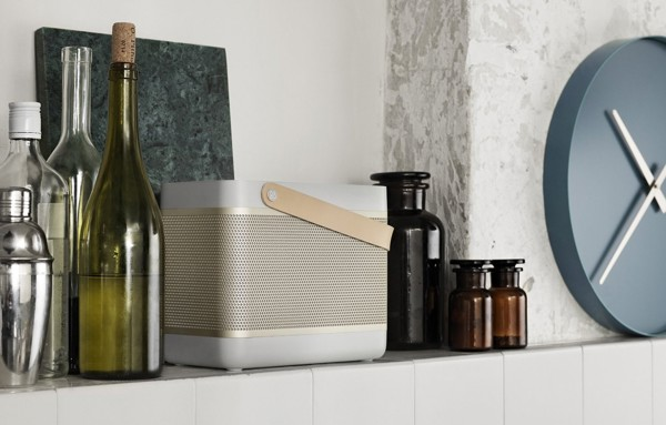 Bang & Olufsen BeoPlay Beolit 15