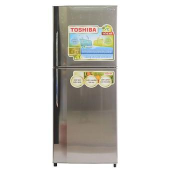 Tủ lạnh 2 cửa Toshiba GR S21VUB 186L