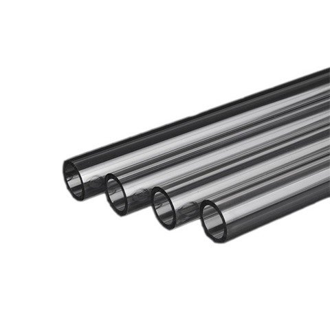 Thermaltake V-Tubler PETG Tube 500mm (4-pack)