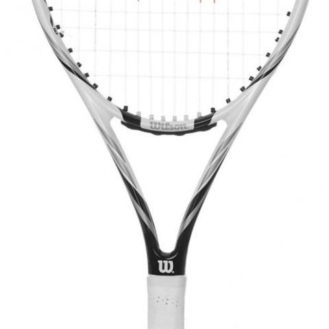 Wilson BLX SIX TWO 284gram (WRT59190U)