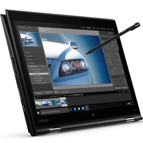 lenovo-thinkpad-yoga-12