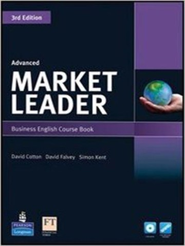 Market Leader ( 3 Ed.) Upper-Inter: Active Teach