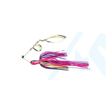 Prohunter Alex Spinner Bait
