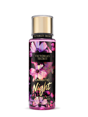 Xịt toàn thân Victoria's Secret Romantic Night 250ml