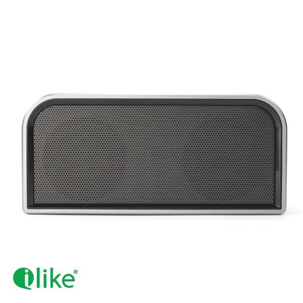 Loa Bluetooth iLIKE S9