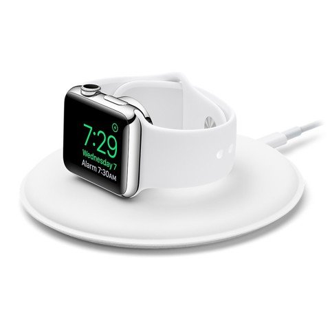 Apple Watch Magnetic Charging Dock chính hãng