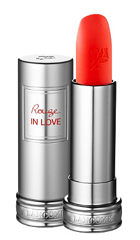 Son Lancome Rouge In Love -  146B Miss Coquelicot