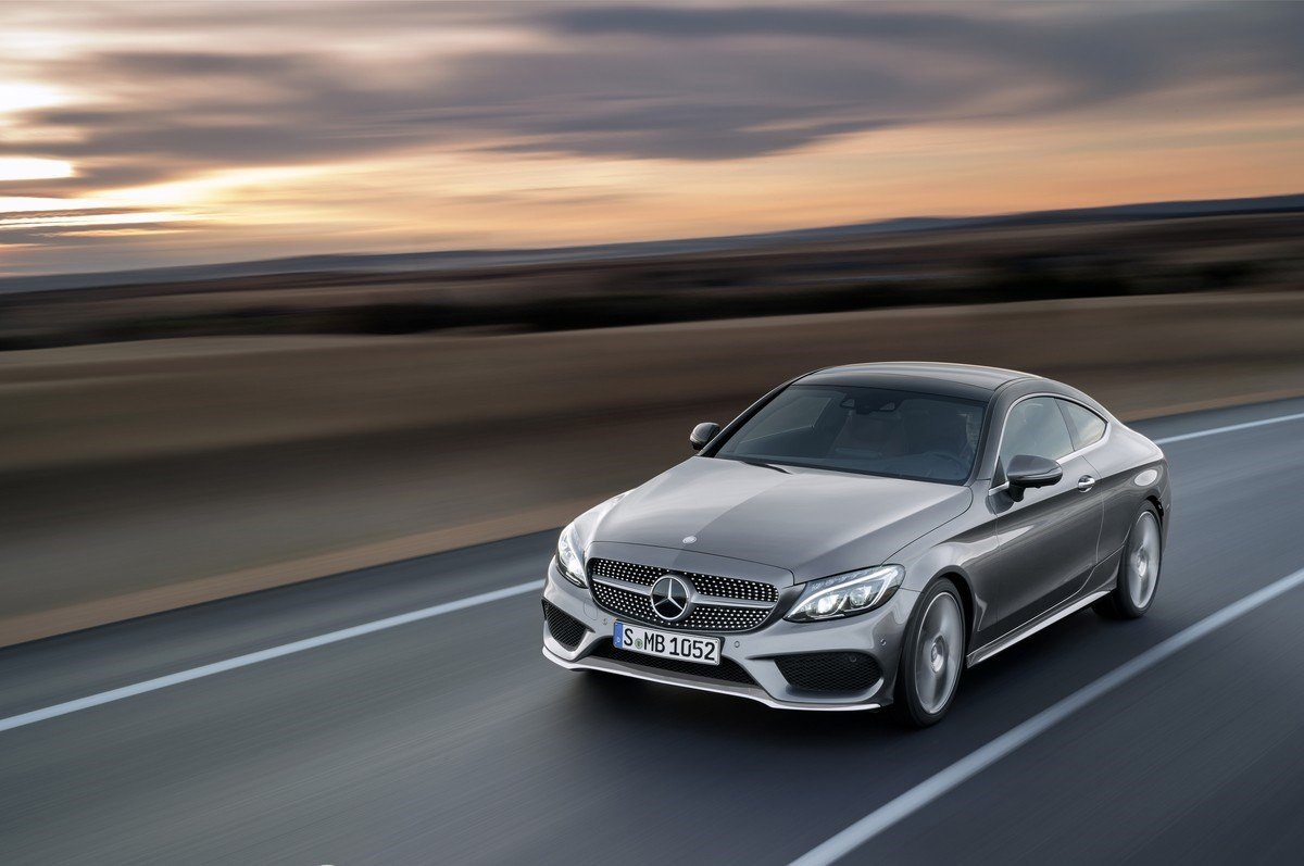 http://sw001.hstatic.net/7/0bf96f88155a05/2016-mercedes-benz-c-class-coupe-officially-unveiled-video-photo-gallery_15.jpg