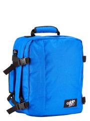 CabinZero Mini  28L CZ081304 (M) Royal Blue
