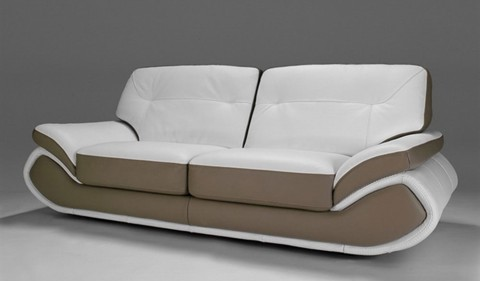Couch Sofa 008