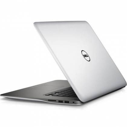 "Dell INS 15 7000 Series (7548),I5-5200U(2.2GHz, 3MB), 6GB, 500GB, 15.6"", VGA Radeon R7 M270 4GB"