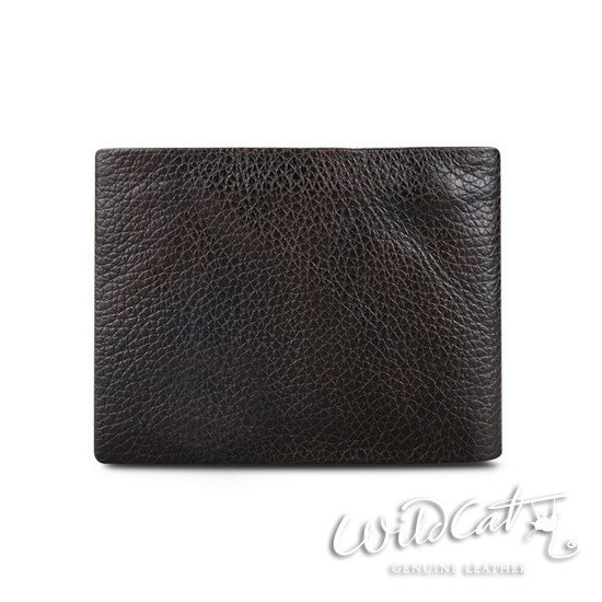 30432015 SIM ART HIDE PICTURE FRAME Wallet