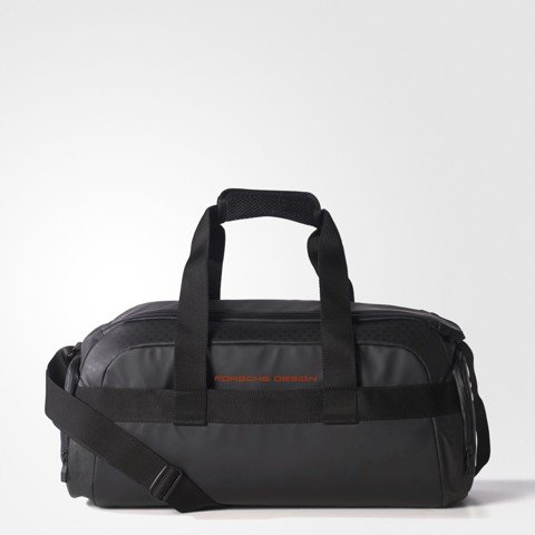 Porsche Design BS Team Bag Small