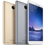 Xiaomi Redmi Note 3 16GB RAM 2GB
