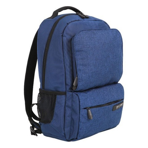 BALO LAPTOP SIMPLECARRY B2B01 (L.NAVY)