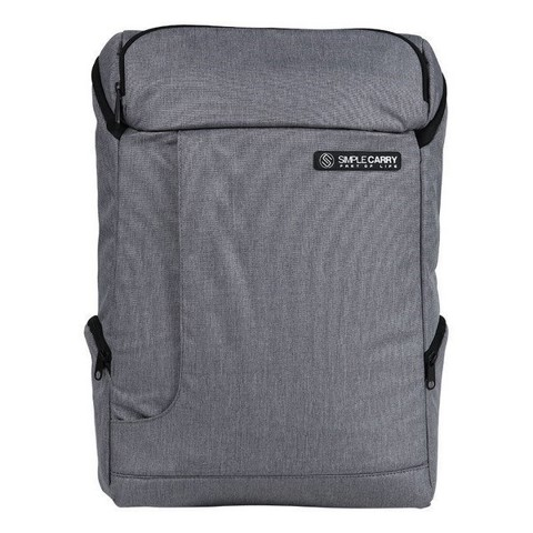 BALO LAPTOP SIMPLECARRY K5 (GREY)