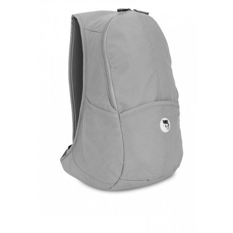 Balo Mikkor Pretty Backpack Xám