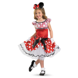 Trang phục Minie mouse - Miniemouse costume