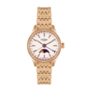 ROTARY LADIES WATCH - RO09