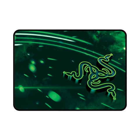 Razer Goliathus Medium Speed Cosmic Edition
