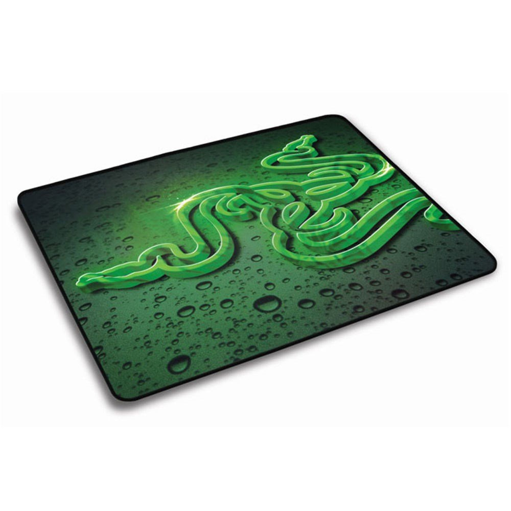 Razer Goliathus Speed Terra Edition - Soft Gaming Mouse Mat Medium