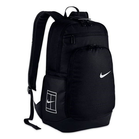 NIKE COURT TECH 2.0 TENNIS BACKPACK (BA5170-010)